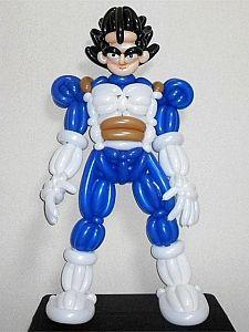 Anime_ballon_sculptures_018.jpg