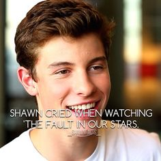 Me too Shawn...me too and again I fell in love with him the way you fall…