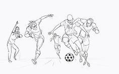 http://2.bp.blogspot.com/-_uGszMfWMEI/UR-kbsOt7EI/AAAAAAAAAY4/0jjq9bN5PtE/s1600/football_2.jpg