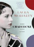 MAD Hoydenish: 'The Chaperone,' by Laura Moriarty to be Optioned for Film