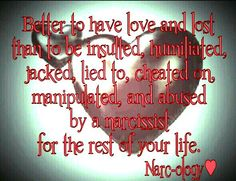 Love and lost Emotional Vampire, Emotional Abuse, Learning To Live Again, Annoying People, Dealing With A Narcissist, Narcissistic Sociopath, Stop Bullying, Personality Disorder, Cheating