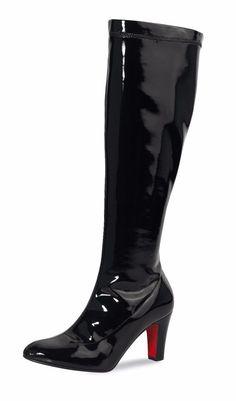 Bilder Die Damen 17 Fiarucci Besten Stiefel Von Leder Echt F1J3TlKc
