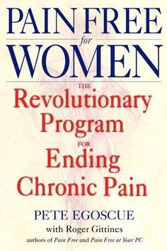 Women today not only deserve but should expect a pain-free, active lifestyle,no matter their age, no matter their previous experience. Pain Free for Women In his famed San Diego clinic, Pete Egoscue has taught women of all ages andfrom all walks of life how to use the Egoscue Method for safe, effective, andpermanent relief from chronic pain without prescription painkillers, physicaltherapy, or invasive surgery. Now he shares his specially adapted Pain Free #FootWarts Uses For Vicks, Vicks Vaporub Uses, Get Rid Of Warts, Remove Warts, Nerve Pain, Massage Therapy, Medical Conditions, Natural Cures, Chronic Pain