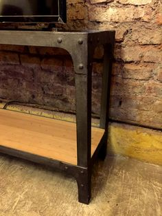 Entryway Tables, Furniture, Home Decor, Industrial Style Furniture, Accessories, Decoration Home, Room Decor, Home Furnishings, Home Interior Design