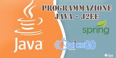 AOP) framework. Aspect Oriented Programming comporta abbattere la logica del programma in parti distinte chiamate cosiddette preoccupazioni. Le funzioni che