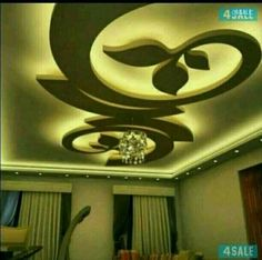 False Ceiling Design Built Ins wooden false ceiling exposed beams.False Ceiling Design For Kids. Gypsum Ceiling Design, House Ceiling Design, Ceiling Design Living Room, Bedroom False Ceiling Design, False Ceiling Living Room, Living Room Designs, False Ceiling Ideas, Living Rooms, Ceiling Plan