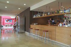 Cafetería4