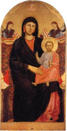 Image from http://www.mystudios.com/art/gothic/giotto/giotto-madonna-and-child.jpg.
