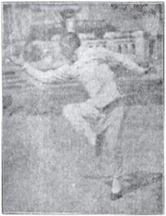 《八卦拳學》 孫祿堂 (1917) - photo 24