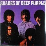 Prezzi e Sconti: #Shades of purple edito da Parlophone  ad Euro 12.15 in #Vinile 7 #Pop rock internazionale