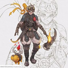Female Character Design, Character Creation, Character Design References, Character Design Inspiration, Character Concept, Character Art, Epic Characters, Fantasy Characters, Fantasy Drawings