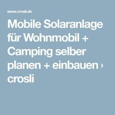 Volles Hookup-Campingplatz in Obermichigan