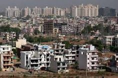 Many allottees in Problem when DDA couldn't explain expense of 550 crore