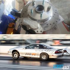 From: project_silver_juice - When drag racing always have plenty of stopping power. That\'s why we count on Aerospace stop the Juice #aerospacecomponets #SHOMESPEED #COMPOUNDING #417motorsports #mastmotorsports #midwestchassis #dartmachinery #groundpoundingtransmissions #umisuspension #aemelectronics #opticarmor #cammotioncams #motionworks #procharger_official #aemelectronics #opticarmor #cammotioncams #umisuspension #jepistons #skinniessauce #rccomponentswheels #groundpoundingtransmissions #umisuspension #procharger_official #aemelectronics #opticarmor #cammotioncams #umisuspension -  More Info:https://www.instagram.com/p/BihwjNLlkaJ/