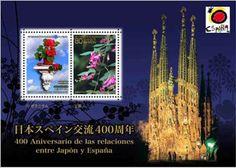 Stamp of the week: http://briefmarkenspiegel.com/web/2013/10/21/marke-der-woche-rundes-jubilaeum-unter-feinden/
