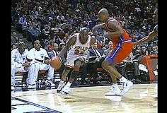 Awesome NBA Moments — Welcome to your Kodak moment Michael Jordan Gif, Mike Jordan, Michael Jordan Basketball, Basketball Pictures, Basketball Videos, Michael Jordan Highlights, Mike Friends, Jumpman Jordans, Jordan Logo Wallpaper