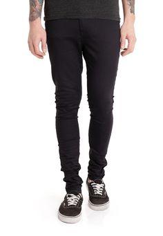 Ironnail - Perrin Skinny - Jeans