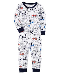 7f99331c2 20 Best Baby s boy clothes images