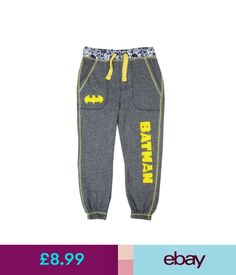 Jogger Pants, Joggers, Sweatpants, Baby Doll Car Seat, Dc Comics Superheroes, Kids Tops, Tracksuit Bottoms, Colourful Outfits, Sport Shorts