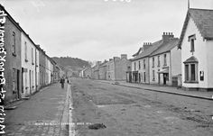 Main Street, Brookeborough, Co. Fermanagh