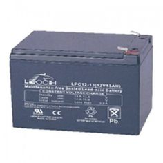 Our results show the most popular Leoch Motorcycle Batteries available at the best prices. We have searched the web for you to find the very best prices for Leoch Motorcycle Batteries. Also, please read our latest Leoch Motorcycle Batteries reviews to hear what customers who have already bought Leoch Motorcycle Batteries have to say.