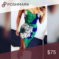 Mini dress Sexy mini dress. Stretch Fabric. Same day shipping! Dresses Mini