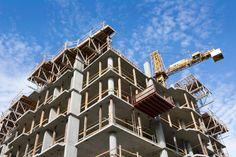 ingegneria civile,edilizia,...