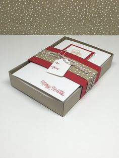 Tidbits: Sneak Peek Weeks, one week. Christmas Medley, Christmas Crafts, Christmas Cookie Cutters, 3d Projects, Candy Cane, Stampin Up, Decorative Boxes, Creations, Paper Crafts