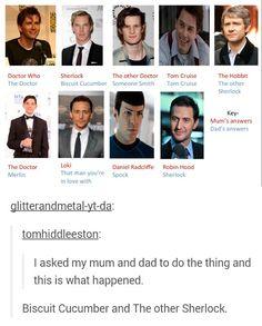 avengers-doctor-who-funny-parents-Favim.com-2932382.jpg (539×671)