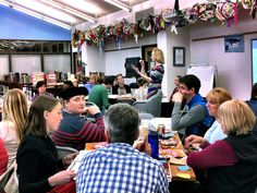 Edcamps are informal sessions by and for teachers, where anyone can present, and the focus is on collaboration and connections, group expertise, tech tools, and instructional design.