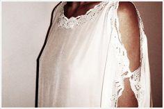 natalie martin   store Natalie Martin, Dress Collection, Silk, Store, Lace, Dresses, Design, Women, Fashion