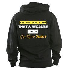 #sekolahmandiriannuur #annuurdepok #SMAnnuur #sekolahmandiri #pkbm #sd #smp #ujianpersamaan #paketA #paketB #ujianpenyetaraan #ppdb #pendaftaran #penerimaan Limo, Hoodies, Sweatshirts, Cool Stuff, Sweaters, Fashion, Moda, Fashion Styles, Parka