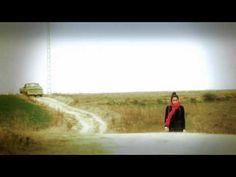 ▶ Melendi - Canción de amor caducada (Videoclip oficial) - YouTube