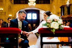 Fotografos de bodas en murcia boda en el castillos de caravaca de la cruz-009