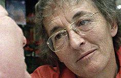 Elizabeth Kübler-Ross: La connotada científica que confirmó que sí existe el Más Allá | Fenómenos Paranormales