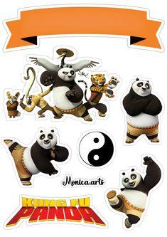 Kung Fu Panda, Journaling, Movies, Movie Posters, Art, Fiestas, Everything, Toddler Girls, To Sell