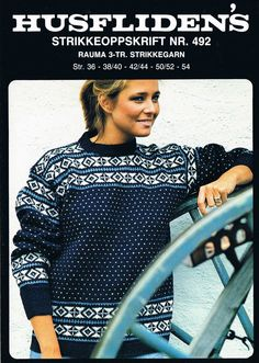 Jumpers, Graphic Sweatshirt, Knitting, Sweatshirts, Sweaters, Jackets, Crafts, Fashion, Threading
