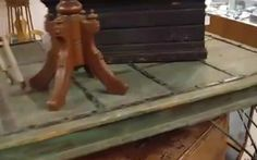 Check out Decatur Estate and Way Back Antiques's facebook post