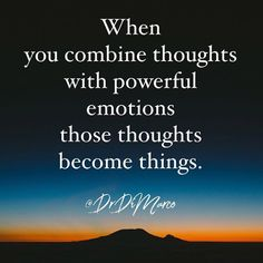 You say all the right things yet success still alludes you. Have you ever met someone who was sick with disease that seemed to do all the right things?   What one thing you'd like to reprogram your mind for?  #subconsciousmind #mindfulness #meditation #manifestation #successquotes #success #mindset