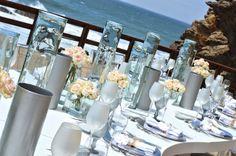#weddingbythesea #weddingvenue #wedding #venue #bride #groom #beach #sunnyday #sea #love #arriba #arribabythesea #portugalwedding #weddingportugal #casamento #casamentonapraia #weddingplanners Wedding Ceremony, Wedding Venues, Sunny Days, Bride Groom, Wedding Planner, Sea, Table Decorations, Home Decor, Valentines Day Weddings
