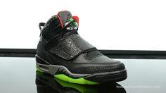separation shoes 9167f 3bab4 Air Jordan Son of Mars Marvin The Martian Marvin The Martian, Sneaker Bar,  Sport