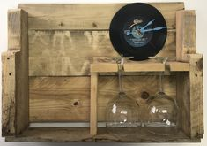 If Drinking Doesn't Kill Me, The Memory of Her Will! Phonograph, Wine Rack, Drinking, Storage, Home Decor, Purse Storage, Bottle Rack, Beverage, Decoration Home