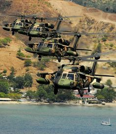 Wings in the sky: Fotos Attack Helicopter, Military Helicopter, Military Aircraft, Australian Defence Force, Royal Australian Air Force, Air Fighter, Fighter Jets, Army Vehicles, Military Weapons