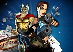 Das von dem führenden Anbieter für Online Casinospiele, Microgaming unterstützte All Slots Casino bietet jetzt für den britischen Markt eine iPhone App an.  Quelle: http://www.onlinecasinoarchives.de/mobile/  #CasinoSpiele #SlotSpiele #Microgaming #iPhone #Handy #Mobile #Spielautomaten