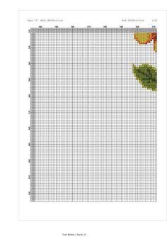 Prayer Rug, Bargello, Cross Stitch Flowers, Diy And Crafts, Crocheting Patterns, Cross Stitch, Dots, Patterns, Needlepoint