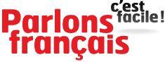 strona poświęcona nauce j. francuskiego i kulturze krajów frankofońskich