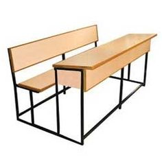 Furniture Repair presents an assorted range of quality and Wooden Furniture Repair and We Repair College, Flats, Window, Door , librery, Student Benches Repair in Kolkata . http://furniturerepair.in/our-work.html
