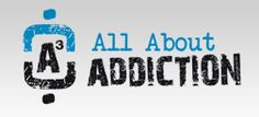 Drug, Alcohol and Sex Addiction Rehab in California - All About Addiction
