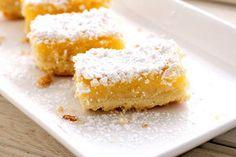 Bolo de Abacaxi: Que tal um delicioso bolo de abacaxi para hoje? Vale a pena experimentar!