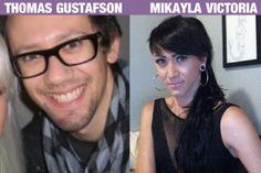 Mikayla Victoria